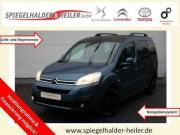 Citroen Berlingo Pkw Multispace BlueHDi
