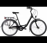 Classic Damen Fahrrad