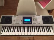 Clifton Keyboard