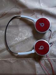 coole neuwertige Kopfhörer!
