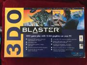 Creative Labs 3DO