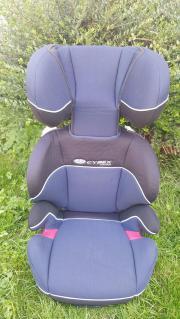 Cybex Solution / Kindersitz