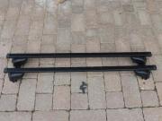 Dachgepäckträger Atera Signo