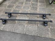 Dachträger
