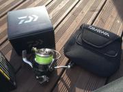 Daiwa Ignis 2505H