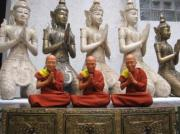 Dalai Lama,dalei