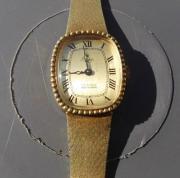 Damen-Armbanduhr STOWA