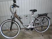 Damen E Bike ,