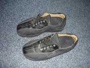 Damen Gesundheits Schuh Gr 39