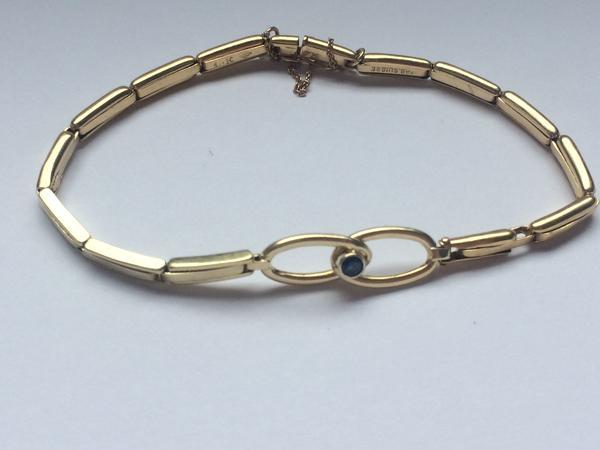 armband damen gold gebraucht kaufen nur 3 st bis 75 g nstiger. Black Bedroom Furniture Sets. Home Design Ideas