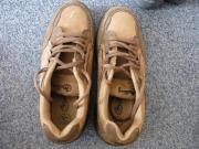 Damen Schuhe Walking Gr 39