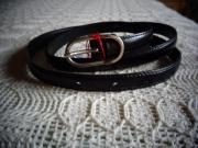Damenbekleidung Accessoires, Gürtel