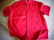 Damenbekleidung Bluse Gr 40 42