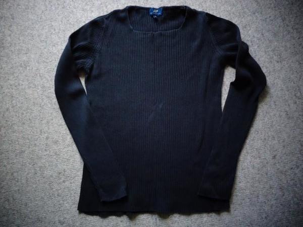 Damenbekleidung Pullover gerippt » Damenbekleidung