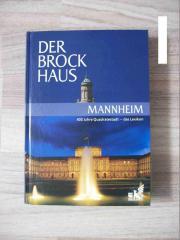 der Brockhaus Mannheim