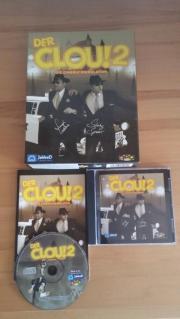 Der Clou 2 -