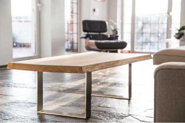 coutchtisch gebraucht kaufen nur noch 2 st bis 70. Black Bedroom Furniture Sets. Home Design Ideas