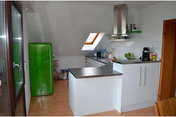 Design Kühlschrank : Designer Edelstahl Küche Von Officine Gullo Im  Eleganten Retro Stil