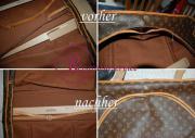 Designer Taschen - Reparatur &