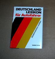 Deutschland Lexikon für