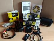 Digital Camcorder Full