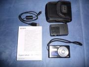 Digital Kamera SONY