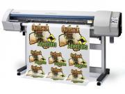 Digitaldrucker Roland SP