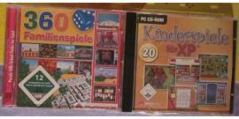 Bild 4 - Div CD-Rom und Spiele und - München