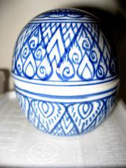 Div Dekoartikel Vasen Übertöpfe Kerzenhalter