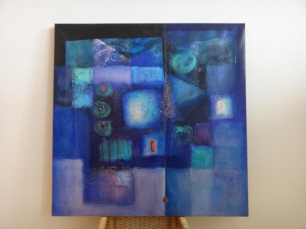 Diverse Gemälde zu verkaufen