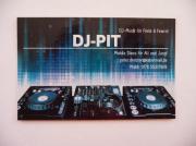 DJ Pit - Mobile