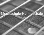 Domain: Musikschule-Kulmbach.