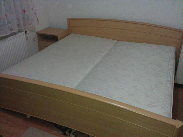 betten lattenroste m bel wohnen karlsruhe baden gebraucht kaufen. Black Bedroom Furniture Sets. Home Design Ideas
