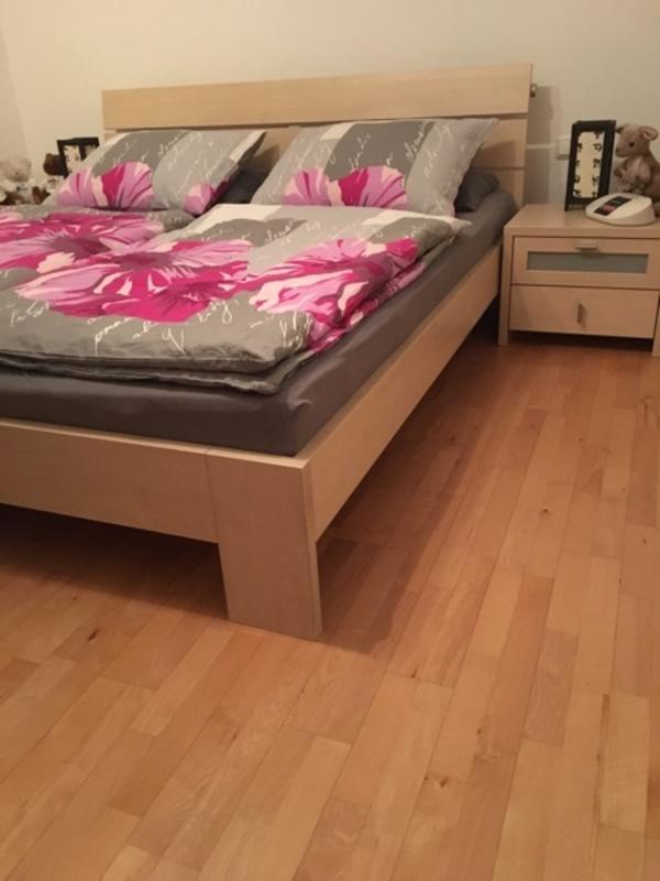 doppelbett in dornbirn betten kaufen und verkaufen ber private kleinanzeigen. Black Bedroom Furniture Sets. Home Design Ideas