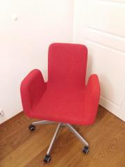 Drehsessel ikea  Drehstuhl Ikea in München - Haushalt & Möbel - gebraucht und neu ...