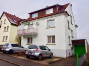 Dreifamilienhaus in Tuttlingen
