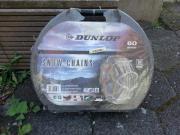 Dunlop Schneeketten Group