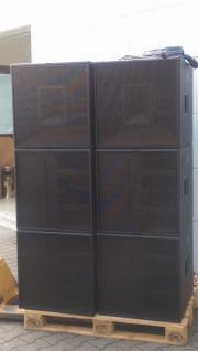dynacord endstufe musik equipment gebraucht kaufen. Black Bedroom Furniture Sets. Home Design Ideas