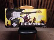 E/ Gitarre