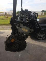 E46 320d Motor