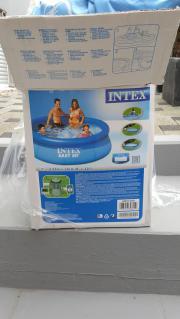 Easy Pool Set