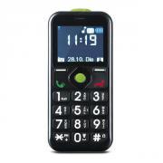 EASYmaxx-Handy für