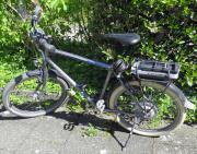 Ebike E Bike
