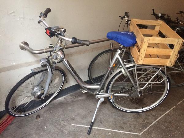 fahrrad akku neu und gebraucht kaufen bei. Black Bedroom Furniture Sets. Home Design Ideas