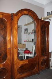 Wohnzimmerschrank Antik In Mnchen