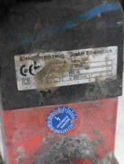 Eibenstock Rührwerk Handrührgerät