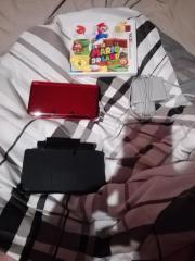 Ein 3DS ohne