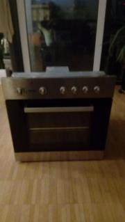 miele induktions kochfeld in koblach k chenherde grill. Black Bedroom Furniture Sets. Home Design Ideas