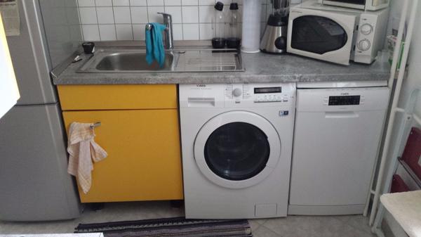 waschmaschinen schrank kleinanzeigen familie haus garten. Black Bedroom Furniture Sets. Home Design Ideas