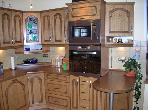 Einbauküchen , Zimmer Schränke nach Maß !!! in Leimen ...